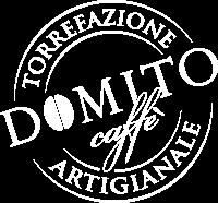 bollo domito caffè
