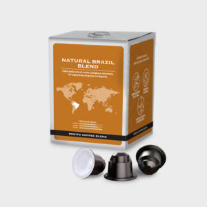 capsule natural brazil