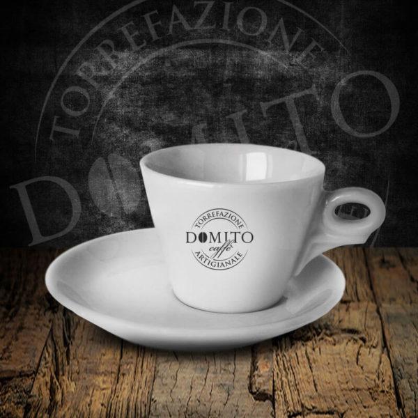 tazza da cappuccino giotto