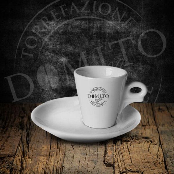 tazza caffè Giotto