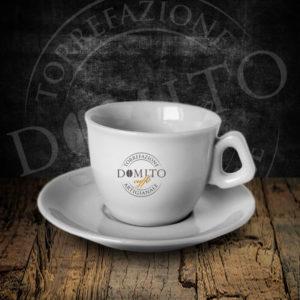 tazza da cappuccino londra
