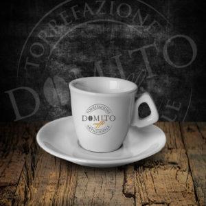 tazze da caffè Londra